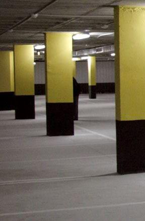 servicio alquiler garaje