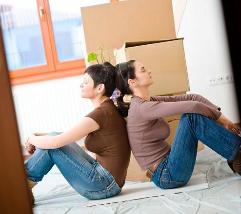 servicio alquiler vivienda