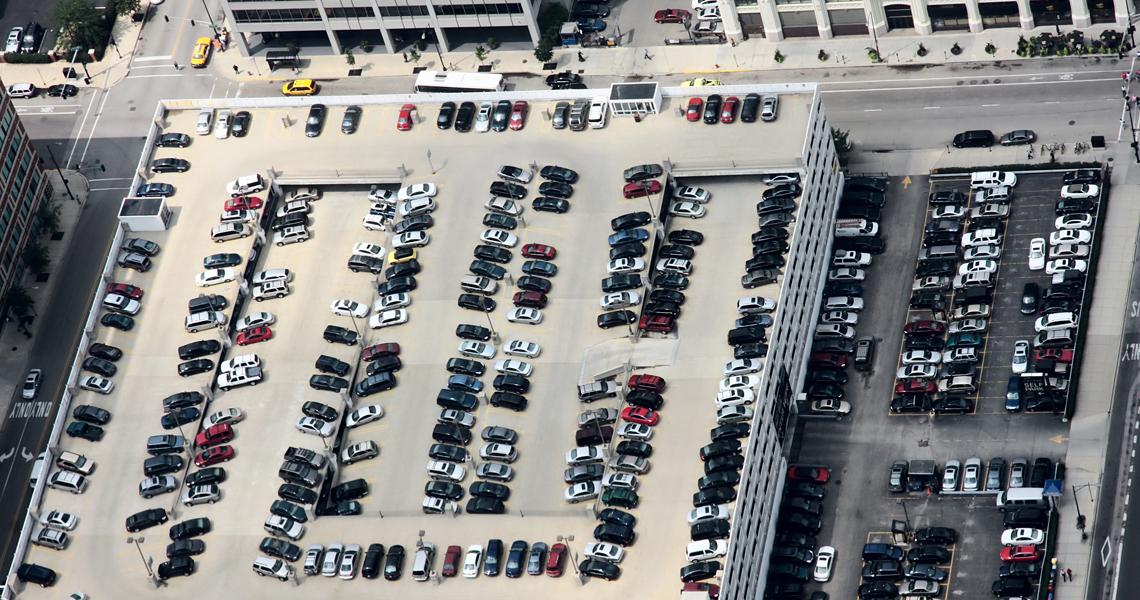 alquiler-plazas-aparcamiento-chelmonte